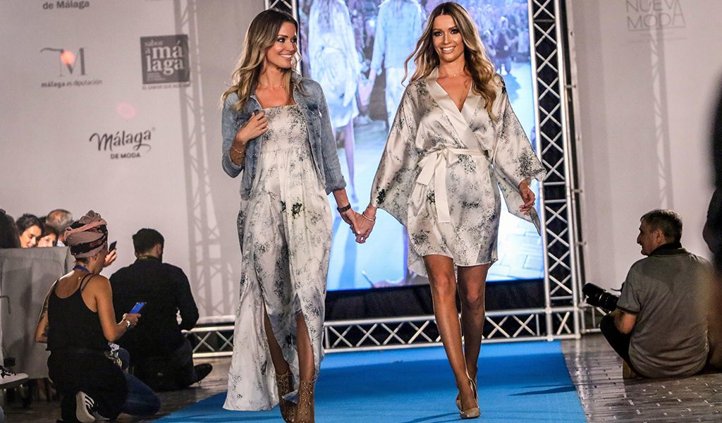 baniki-pasarela-larios-fashion-week-malaga