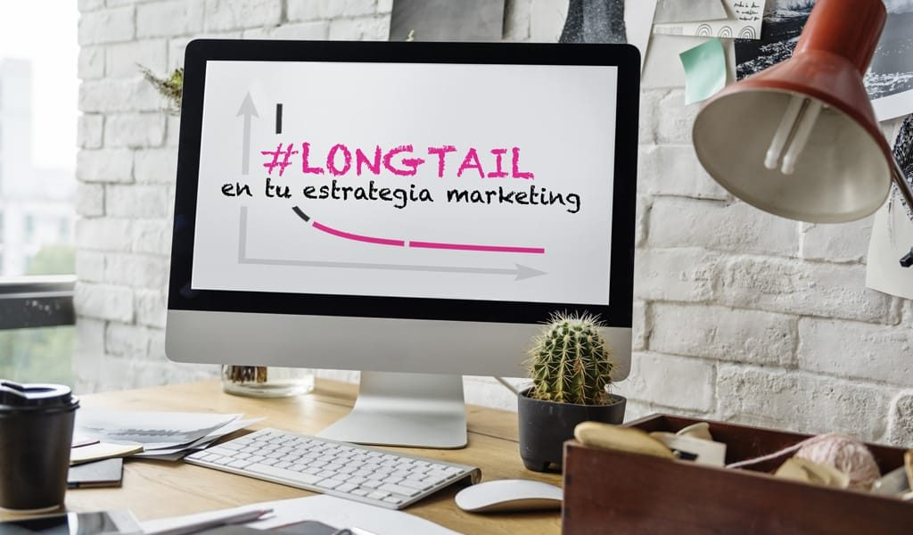 importancia de una estrategia long tail seo