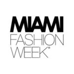 miami fashion week-Clientes-Rmedios